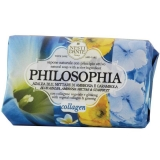 PHILOSOPHIA cream 250 g