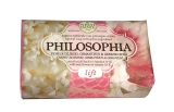 PHILOSOPHIA lift 250 g
