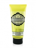 AAA sprchovy gel - black peper & ginger 200 ml