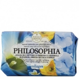 PHILOSOPHIA collagen 250 g