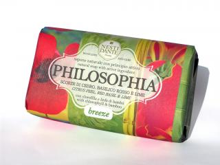 PHILOSOPHIA breeze 250 g